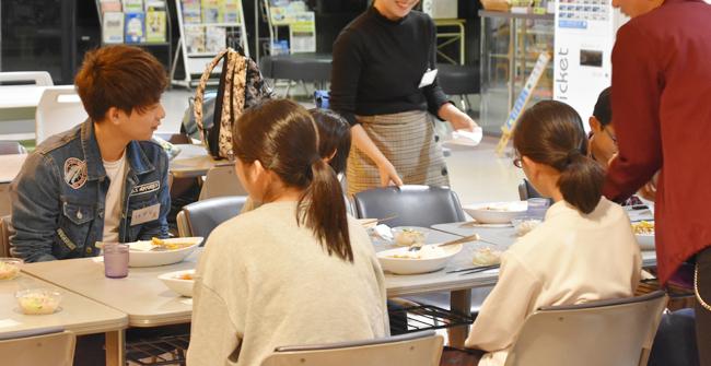 子ども食堂2